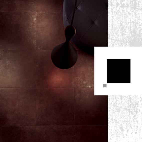 Castelvetro Remix