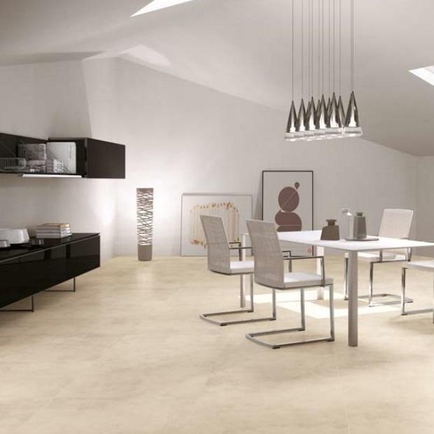 Castelvetro Studios Evo