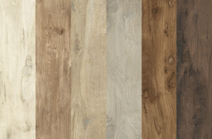 Castelvetro Woodland 20x80 Almond.tif